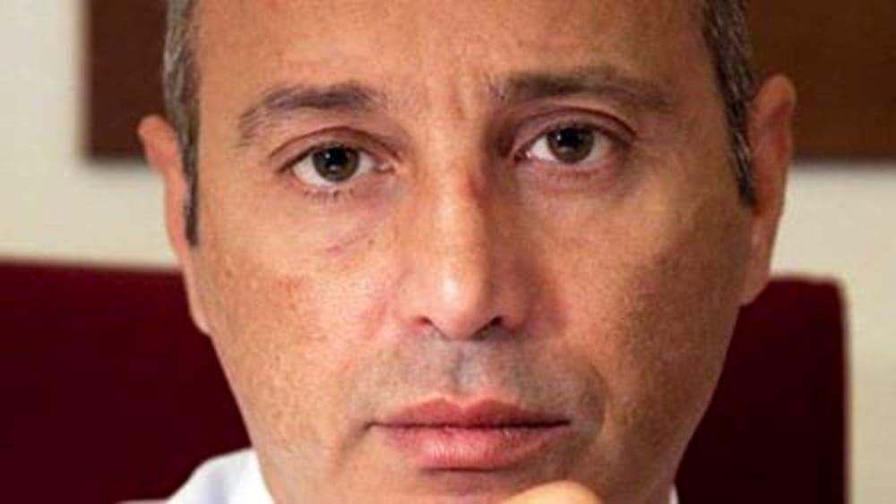 Inaugurazione Targa in Memoria di Daniele Stoppello